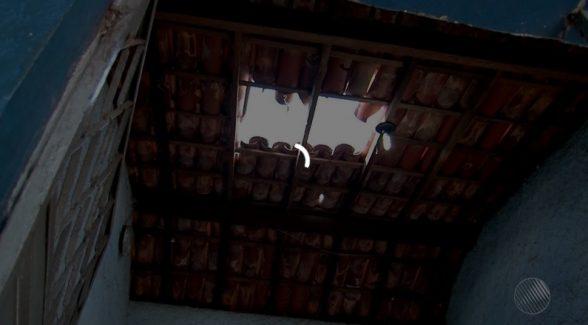 Governador Rui Costa homologa situação de emergência em Ilhéus 1