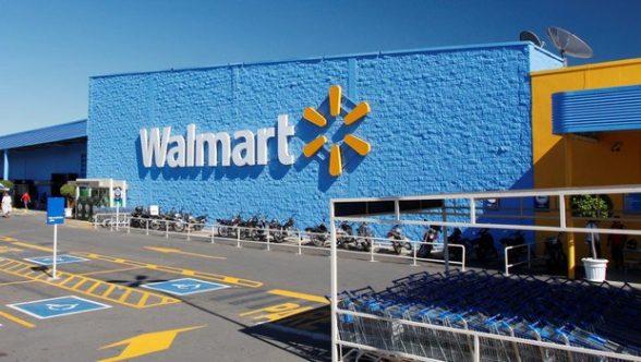 Walmart abre 04 vagas para Repositores em Feira de Santana e Itabuna; não exige experiência 1