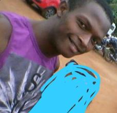 Camamu: Jovem é baleado em tentativa de assalto 1