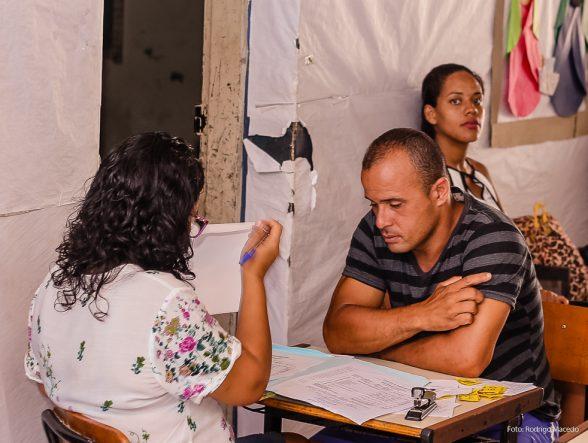 Nove mil novos alunos devem ser matriculados em Ilhéus até dia 18 1