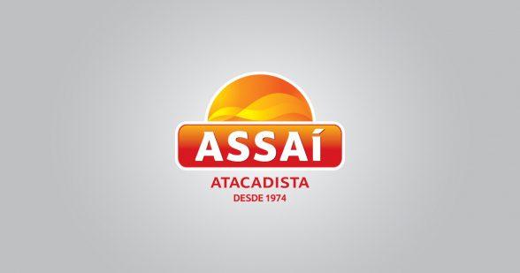 O Assaí Atacadista se prepara para abrir sua 12ª loja na Bahia, em Ilhéus 1