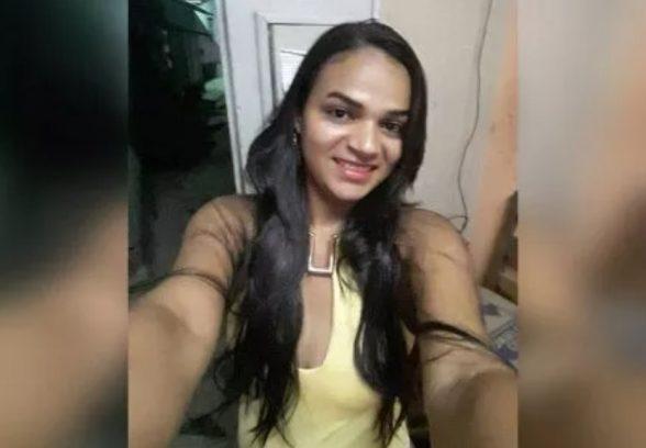 Mulher é morta a tiros dentro de casa na Bahia 7