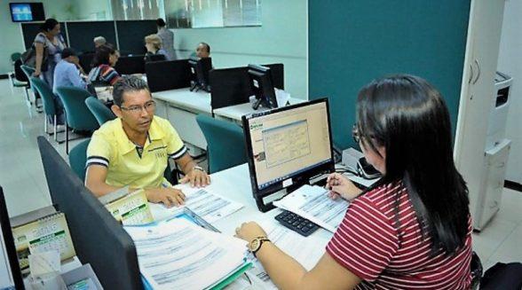 ILHÉUS: Banco do Povo inaugura novo posto de atendimento no Malhado nesta sexta-feira (8) 1