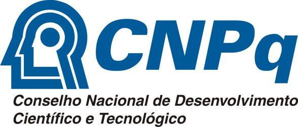 CNPq concede bolsas de iniciação científica a estudantes da rede estadual 1