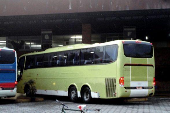 Passageiras serão indenizadas por atraso e mal cheiro em ônibus do trecho Ilhéus/BA à Manhuaçu/MG 1