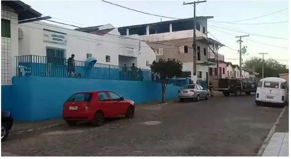 Itaju do Colônia: Suspeitos de atuarem em facções criminosas morrem em confronto com polícia 1