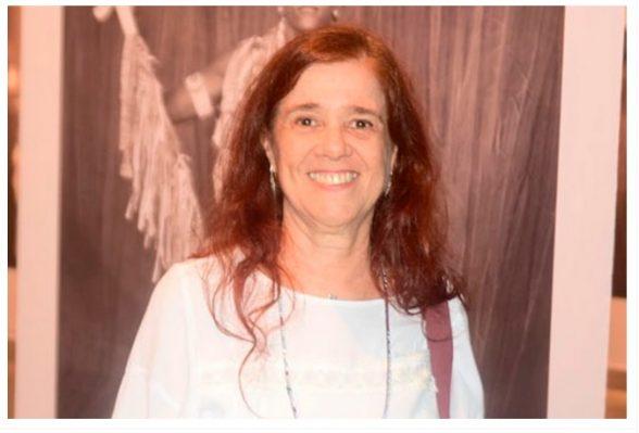 Itabunense é a nova diretora do Museu de Arte Moderna da Bahia 1