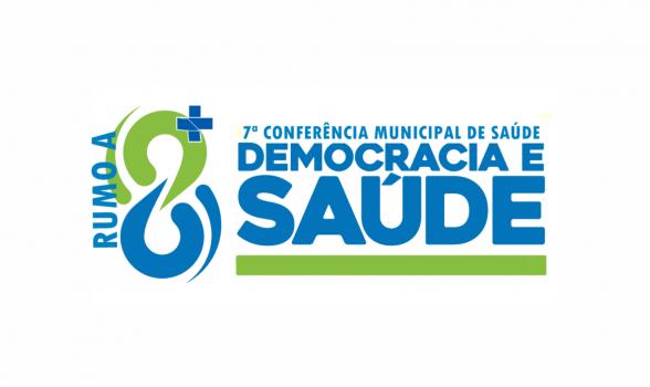 Ilhéus sedia a 7ª Conferência Municipal de Saúde em abril 1