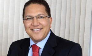 Augusto Castro anuncia saída do PSDB e não descarta ida para base de Rui 1