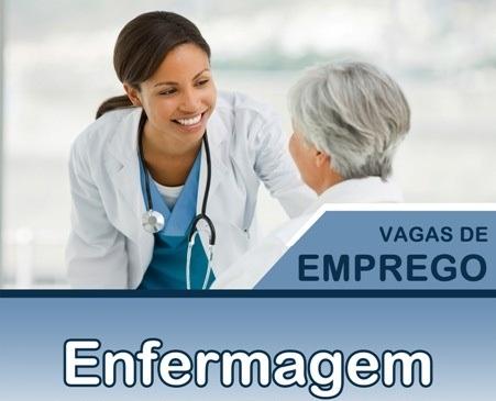 Qualirede abre vaga para Enfermeiro (a) em Itabuna 3