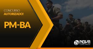 Governador da Bahia garante Concurso da PM e Polícia Civil para segundo semestre de 2019 7