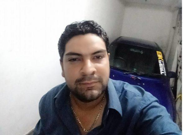 Homem é morto a pauladas em rua de Itabuna após ter casa invadida 7