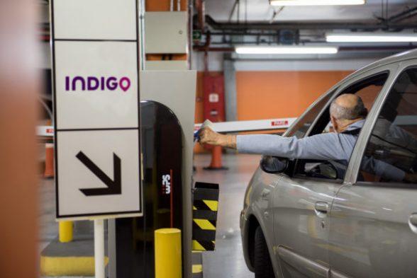 Grupo Indigo abre 276 vagas de emprego em vários estados; Há vaga para Itabuna 1