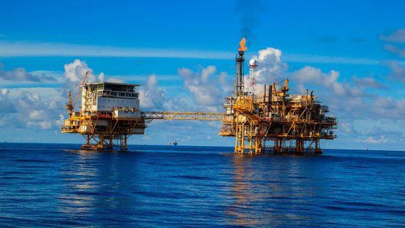 Ibama libera leilão de sete blocos de petróleo no litoral do Sul da Bahia 1