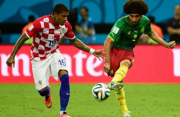 """Itabunense """"Sucessor de Modric"""" na Croácia, quer construir história no Brasil 1"""