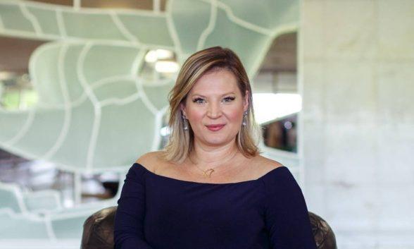 Joice Hasselmann (PSL) usa verba pública em Ilhéus para voltar do Carnaval, afirma Revista Época 1
