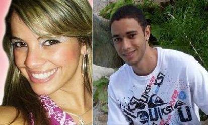 ILHÉUS: Após 13 horas, Tribunal do Júri condena réus por mortes de Rejane e Fernando 1