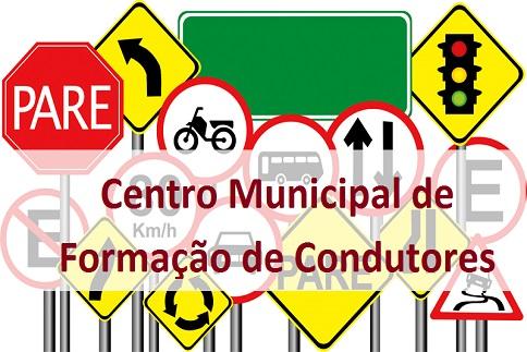 Lei cria a Escola  Municipal  de Formação de Condutores de Veículos Automotores do Município de Ilhéus 3
