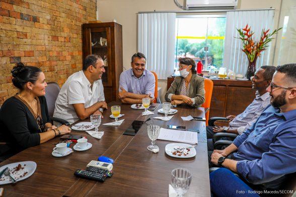 Avatim investe na ampliação da fábrica em Ilhéus e gera 250 empregos diretos 1