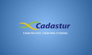 Ilhéus integra cadastramento para atualização do mapa turístico brasileiro 1