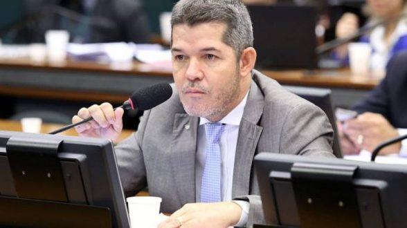 """Líder do PSL na Câmara diz que a """"Bahia é um lixo""""; veja vídeo 1"""