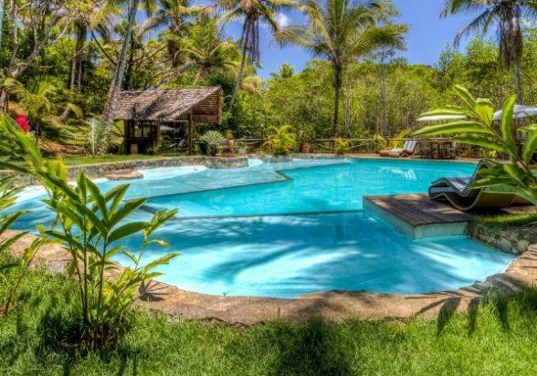 Itacaré Eco Resort deixa de ir a leilão após decisão judicial 1