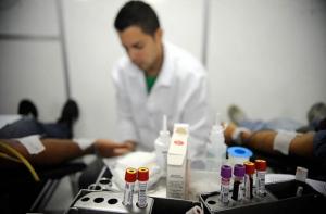 Bahia é o estado com o maior casos do HTLV; vírus pode provocar leucemia 1