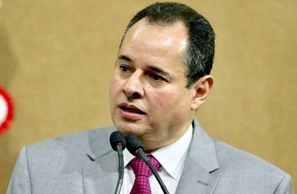 Rui Costa e vice viaja, e Nelson Leal assume governo da Bahia por 4 dias 6