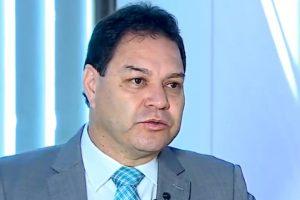 Governo reduz previsão de investimentos nos projetos de infraestrutura 1