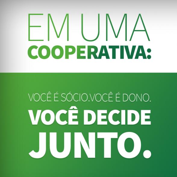 Ciclo de encontros regionais voltado ao cooperativismo baiano acontece em seis cidades baianas 1