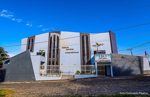 Igrejas Presbiteriana e Lindinópolis, bem como Terreiro Matamba Tombenci  Neto também não vão aderir a culto presencial 2