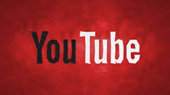 YouTube afirma que homofobia não viola suas políticas de assédio 1