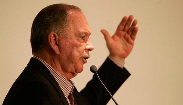 Vice-governador diz que mineração em Caetité representa novo polo de desenvolvimento para a Bahia 1