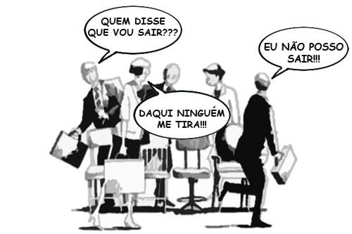 Dança das Cadeiras com a reforma administrativa sacode tabuleiro político de Ilhéus 1