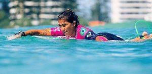 Itacaré: Silvana Lima prestigiará o Neutrox Weekend neste fim de semana 1