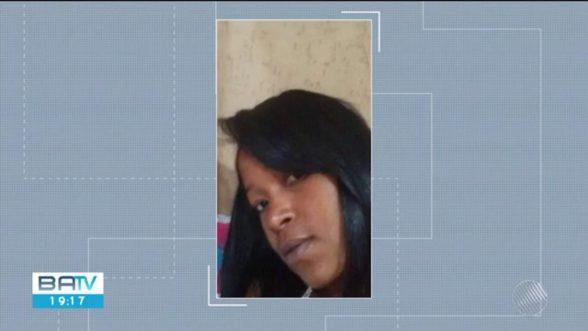 ILHÉUS: Mulher que perdeu visão segue internada; agressor está foragido 1