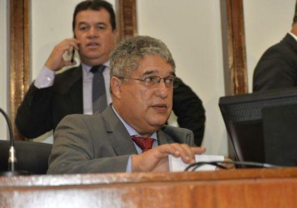 De olho em 2022, líder do governo na Alba abre escritório político em Itabuna 1