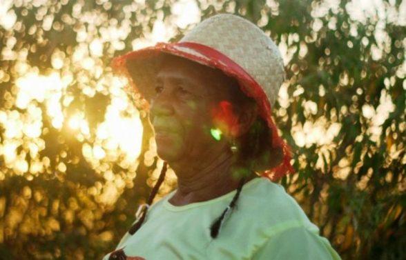 Documentário internacional na Bahia