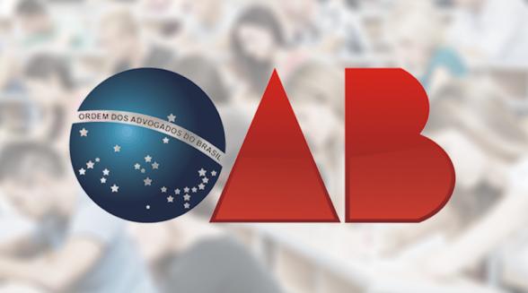 OAB-BA reajuste anuidade de 2020 para R$ 850 após três anos de congelamento 6