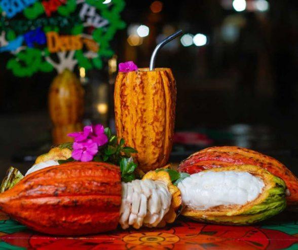 Festival gastronômico em Itacaré tem pratos a partir de R$ 7; veja lista 5