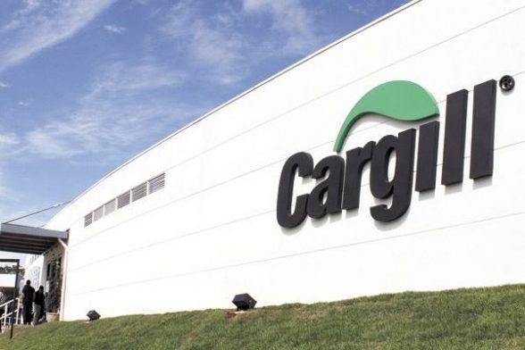 Cargill abre vagas de empregos em Ilhéus e Ubaitaba 1
