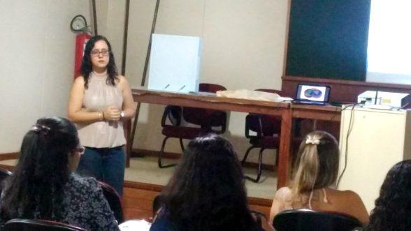 Sesau promove reunião para enfrentamento da tuberculose em Ilhéus 6