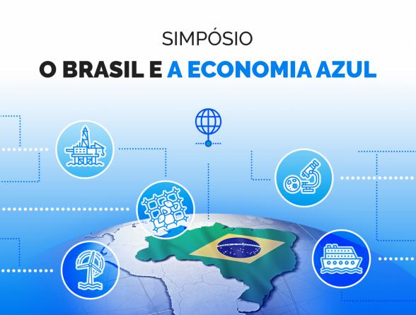 Fórum internacional discute sobre economia azul e meio ambiente em Salvador 1