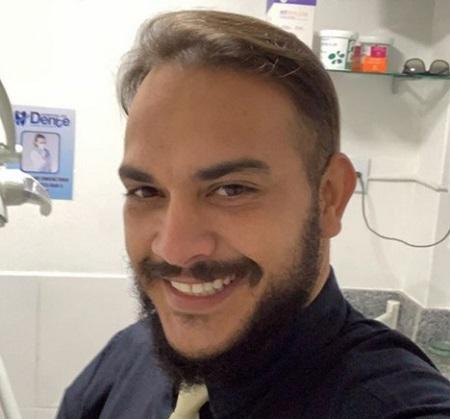 Itabuna: Estudante de odontologia é indiciado por exercício ilegal da profissão e lesão corporal 8