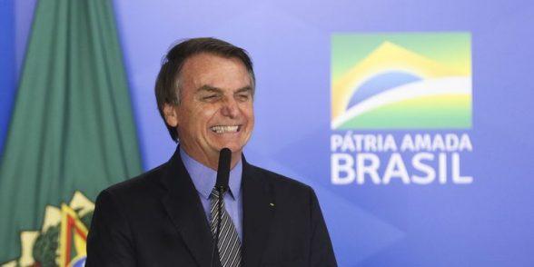As dez cidades da Bahia que podem sumir do mapa com nova proposta 1