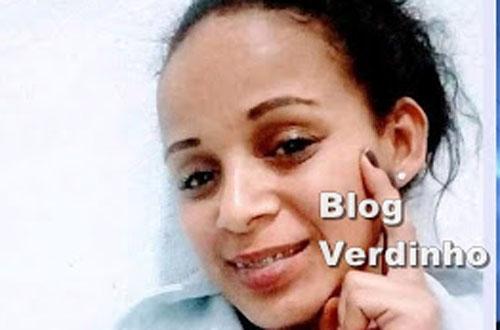 Assassinos invadem casa e executam mulher enquanto dormia em São José da Vitória 4