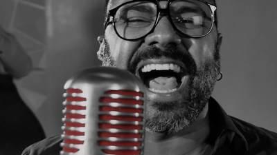 De Itabuna, Cantor, compositor e produtor musical, Danilo Dubaiano chama a atenção com uma excelente mistura musical e cultural em Dubai 3