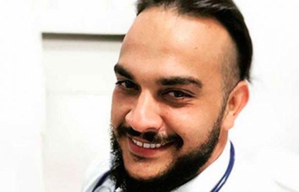 Falso Dentista que atuava em Itabuna passa mal dentro do presídio 3