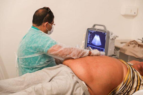 Prefeitura disponibiliza tratamento gratuito para cirurgia bariátrica em Ilhéus 1