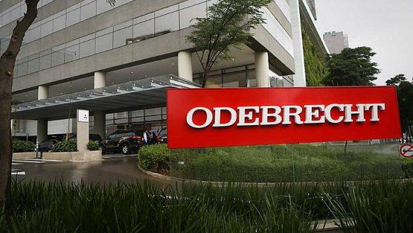Caixa pede que Justiça decrete a falência do grupo Odebrecht 1